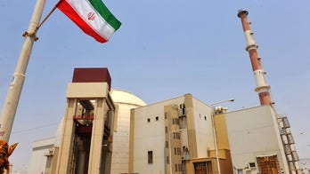 Iranian citizen who violated US sanctions by exporting carbon fiber gets prison time