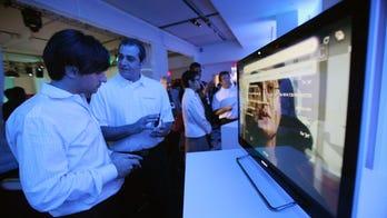 Increased Broadband Access To Benefit Latinos, Close The Digital Divide