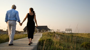 Walking after meals may reduce diabetes risk