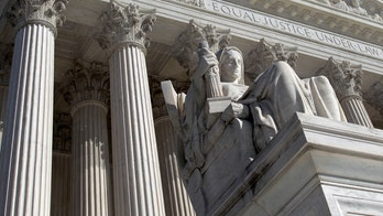 The stakes are high in Supreme Court case on EPA's reach
