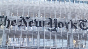 Former CIA Officer: New York Times 'anonymous' op-ed is like a gift to Vladimir Putin