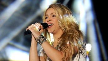 Shakira, Justin Bieber, Jennifer Hudson and more performing at coronavirus-themed concert hosted by Dwayne Johnson