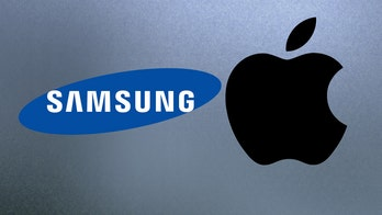 Apple vs. Samsung: Why dispute could quash smartphone access for minorities