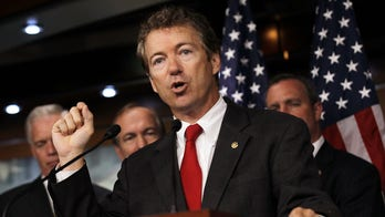 Why Latinos Should Have Their Eye on Rand Paul