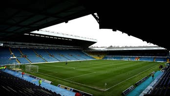 Radrizzani replaces chaos with caution on Leeds' EPL return