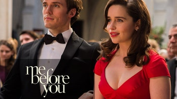 What 'Me Before You' gets wrong