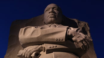 MLK Is Much Needed In This Utilitarian Age, To Remind Us We Are All Wanted