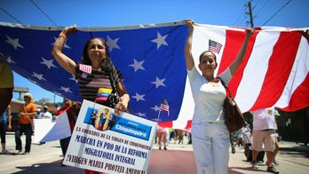 Ann Coulter Is Wrong About Latinos