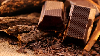 Valentine's Day chocolate – here are some not so sweet facts
