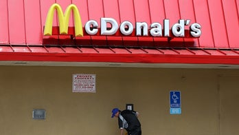 On How A Discredited McDonald's Statistic Fueled the Leftist Media