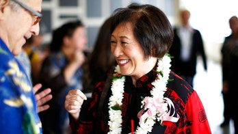 Left vs. far-left among Hawaii Democrats could spell trouble in November