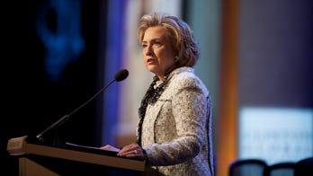 Pablo Manriquez: Latinos Are Definitely Ready For Hillary