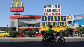 Mexican Tax Hike Reminds Of Importance Of Mexican Shopper, Border Policies