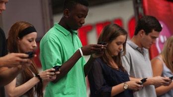 Mariela Dabbah: Beware of Unsympathetic Teens