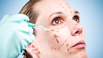 Zoom users flock to cosmetic surgeons amid COVID-19 pandemic