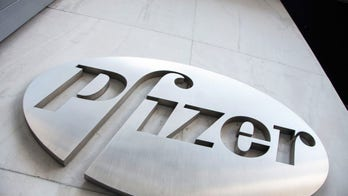 FDA approves Pfizer's eczema ointment