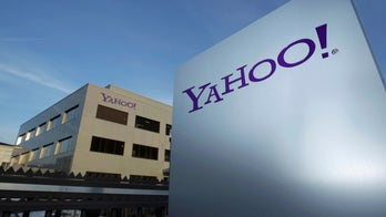 Canadian 'hacker-for-hire' pleads guilty in Yahoo breach
