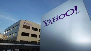 Canadian 'hacker-for-hire' pleads guilty in Yahoo breach