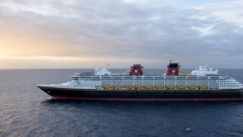 Top 5 features on Disney Cruise Line's reimagined Disney Wonder