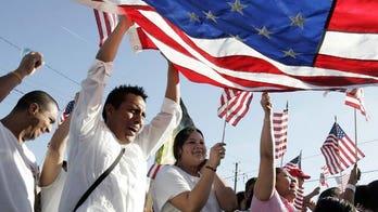 César Grajales: ¿Por qué decidimos emigrar a los Estados Unidos?