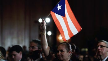 Unfairly Playing With Puerto Rico's Political Status