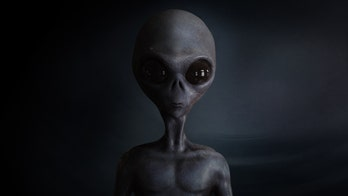 Aliens might live within 33,000 light-years of Earth, but why haven't we found them?