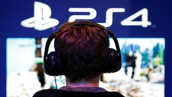 PS4 sales have topped 60 million units worldwide