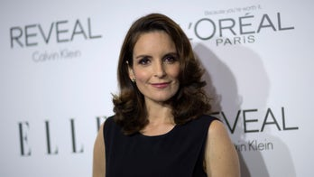 Tina Fey doesn't believe 'SNL' can 'sway' political opinions as much as people think