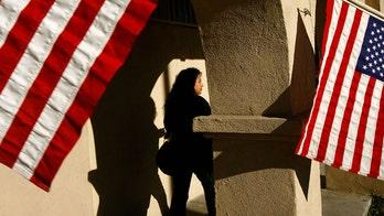 Jose Calderon: Now We Need to Advance a Pro-Latino Agenda in Washington