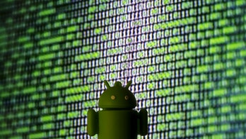 Thousands of Android apps may improperly track kids' activities