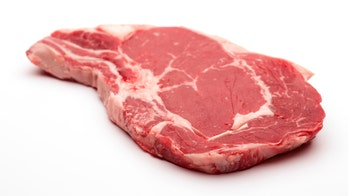 Meat, poultry contaminated by traces of fecal matter, lawsuit against USDA claims