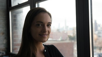 Dem socialist candidate Julia Salazar's mother and brother expose more inconsistencies in her bio