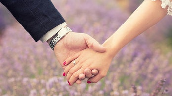 Marriage linked to lower dementia risk