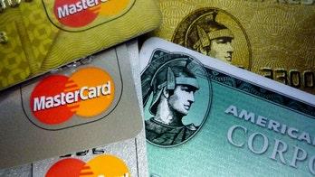 NerdWallet: Five Easy Ways to Rebuild Your Credit Score