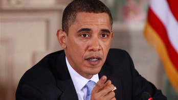 Javier Ortiz: 'Obama Has Not Made Meaningful Attempts to Reform Immigration'