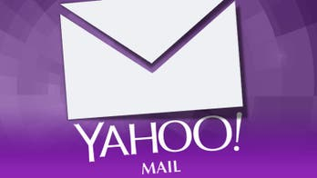 One-billion-user Yahoo breach: What to do now