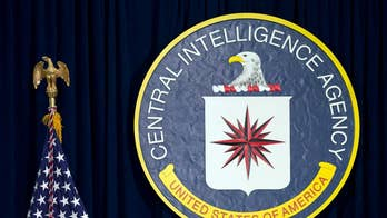 CIA conducted aggressive covert cyber operations against Iran, China, as Trump gave it more power: report