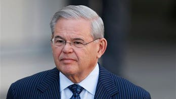 Corruption allegations in Sen. Bob Menendez charges point to powerful Dominican political family