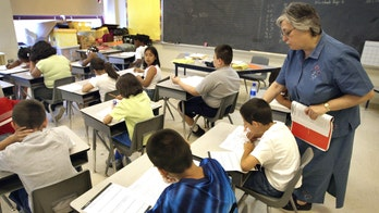 Latino Students Cannot Afford More Damage from High-Stakes Testing