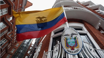 Opinion: In Ecuador, Members Of Society Face Persecution For Doing Their Job