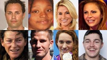 8 reality TV tragedies