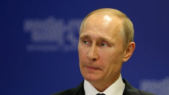 Opinion: What are Russia's intentions in Latin America?