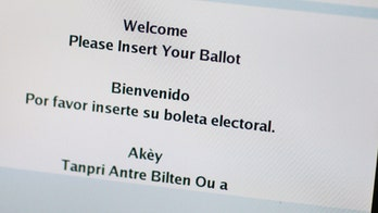 Florida must provide Spanish-language ballots in 2020, federal judge orders