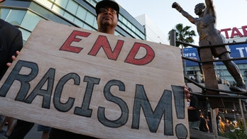 Opinion: Often Unspoken, Racism Within The Latino Community