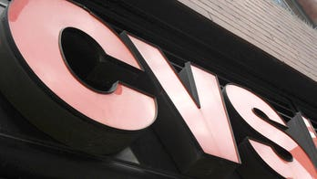 Man sues CVS after wife discovers Viagra prescription