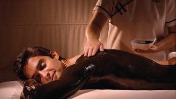 9 sweet spa treatments decadent enough to eat