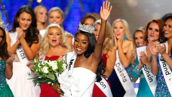 Miss America Organization terminates licenses of states that oppose new leadership