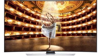4K TV: Fad or fantastic?