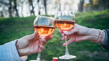 Virginia group starts 'Gold Medal Wine Trail' so visitors can find top wineries