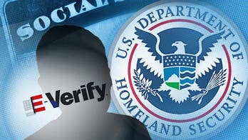 E-Verify employees can return to work despite partial government shutdown, DHS says